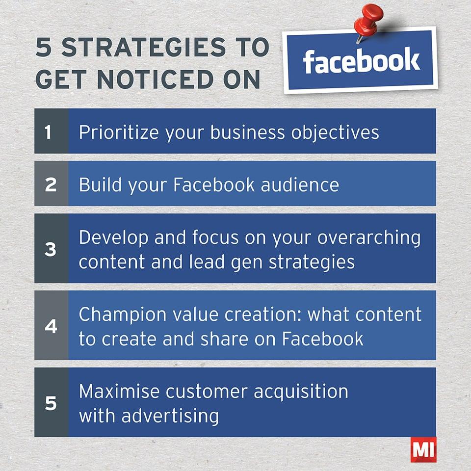5_Strategies_to_get_noticed_on_Facebook.jpg